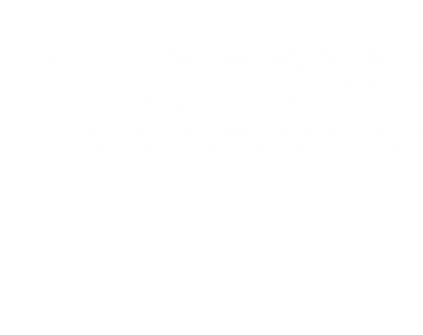 welcome-mat-door-for-hr-page-01