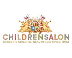 Childrensalon
