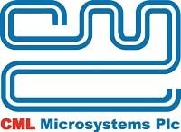 CML Microsystems Plc