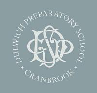 Dulwich Preparatory School