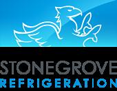 Stone Grove Refrigeration