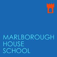 Marlborough House School
