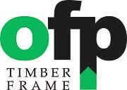 OFP Timber