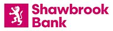 Shawbrook Bank