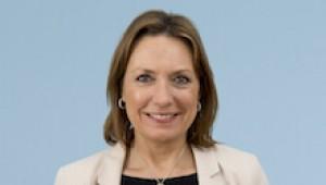 Alisa Sweeney