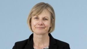 Alison Sparks