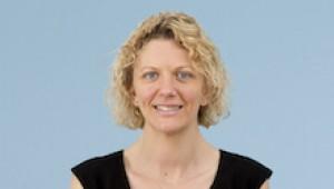 Charlotte Eberlein