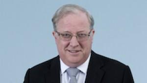 Chris Whittington