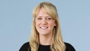 Christina Mallery