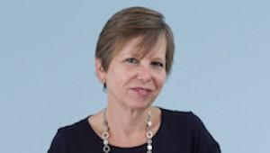 Christina Dartnell