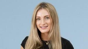 Emma Craigie