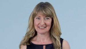 Fiona Follis