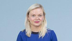 Flora Midgley
