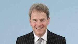 James Partridge