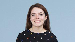 Jessica Wells