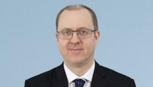 Jonathan Herbert