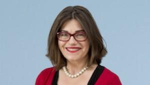 Josephine Willoughby