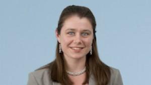 Josie Hill