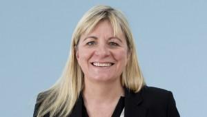 Kate Turnham