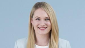 Kirsten Hunt