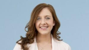 Louise Mathias-Williams