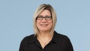 Michelle Crickett