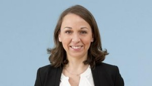 Monika Byrska