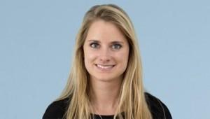 Rebecca Culverwell