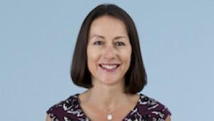 Sandra Hennessy