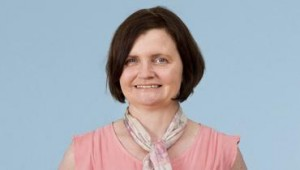 Sandra Paige