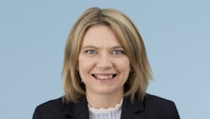 Sarah Easton