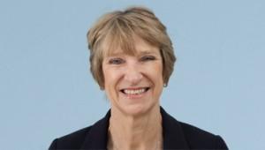 Sue Lister