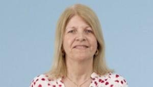 Sue Lambert