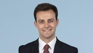 Thomas Newlyn