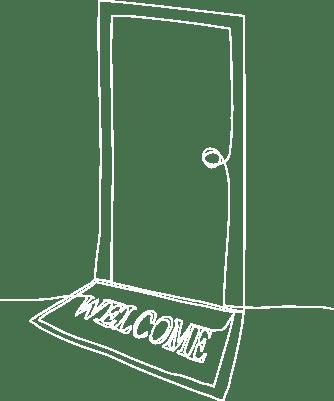 welcome-door-illustration-min