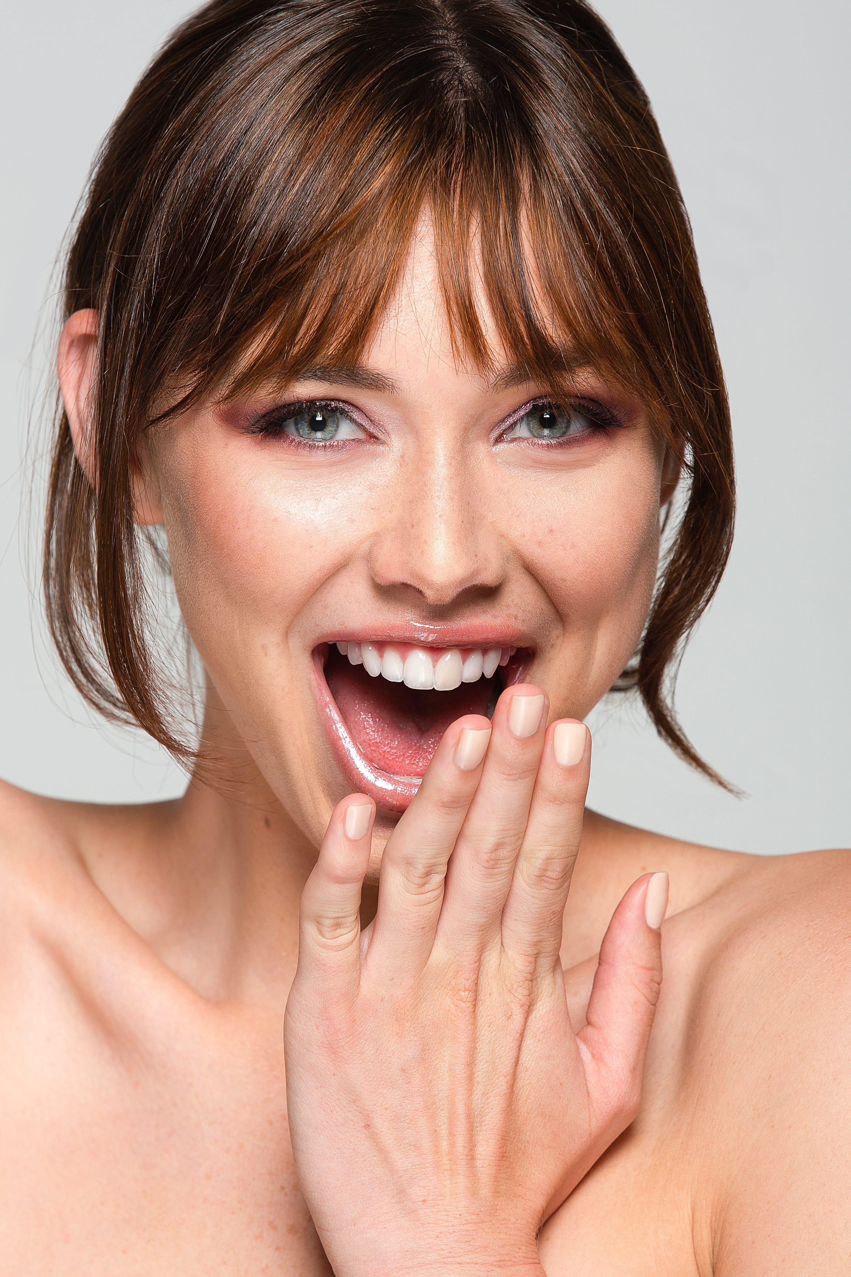 Creative ways to celebrate International Women's Day 2020 in your salon