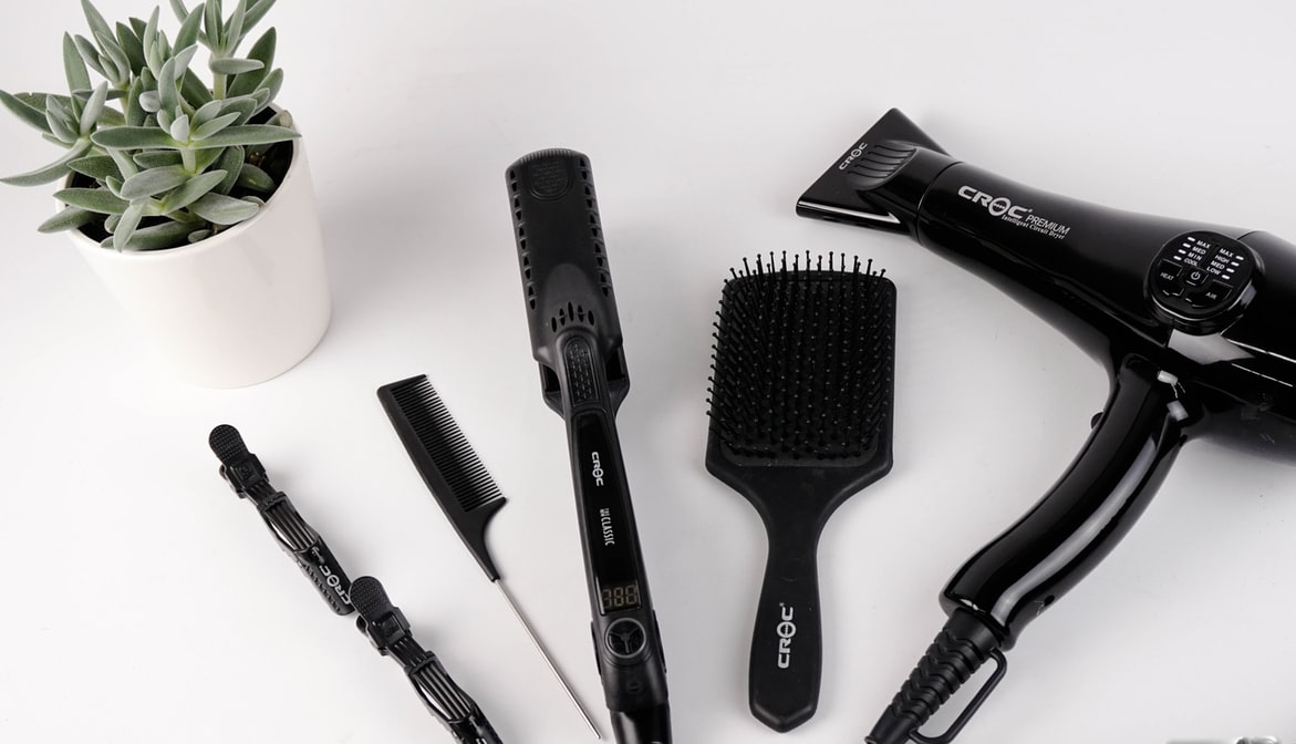 Five things you and your clients can do for your salon during this time