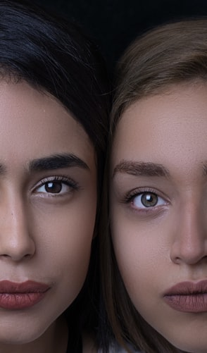 Which insurance policy do I need as a lash and brow technician?