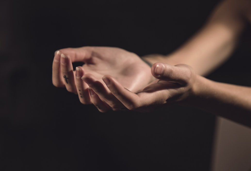 Do I need insurance as a Reiki practitioner?