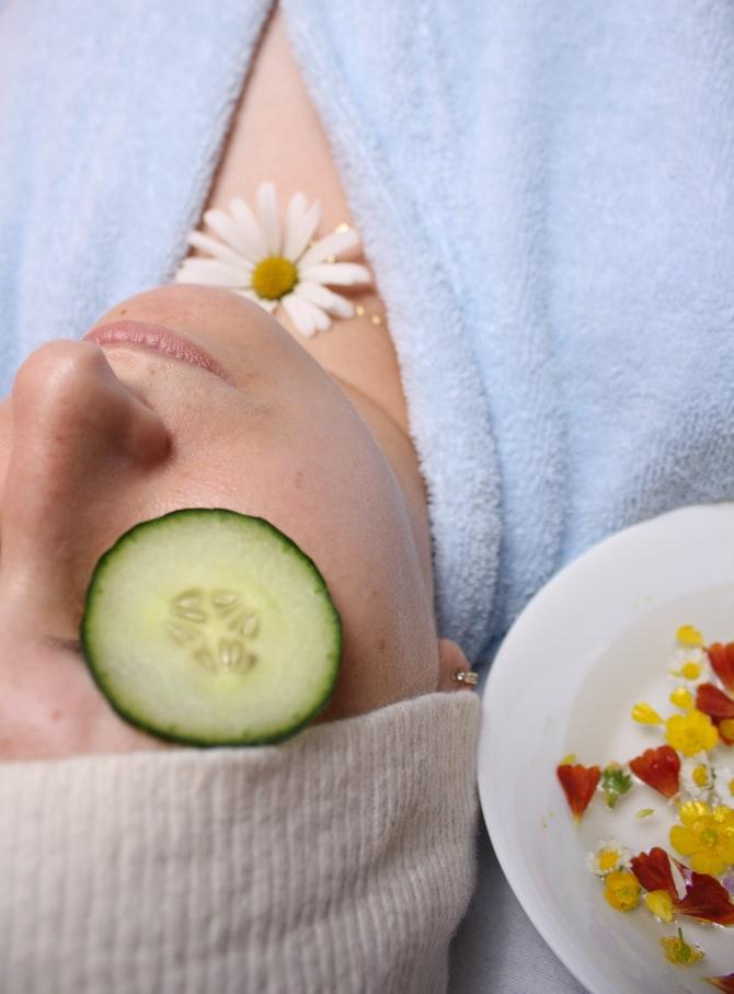 PBD Skin care