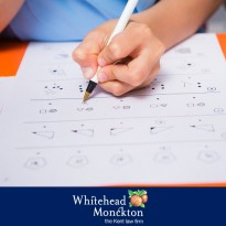 Advice to parents should they want to appeal their child's Kent Test results