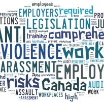 Harassment in the workplace – what should employers do?