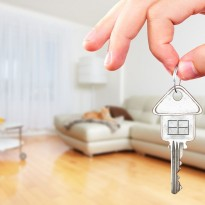 Conveyancing & Residential Property