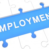 Employment Law for Employees