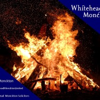 Bonfires and the law: What are the rules, and have they changed in light of COVID-19?