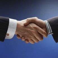 Company Voluntary Agreements – how businesses are using them to fight landlord agreements