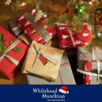 A Consumer's Guide to Christmas for Gift Recipients