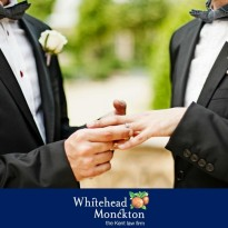 Civil Partnership – an Update