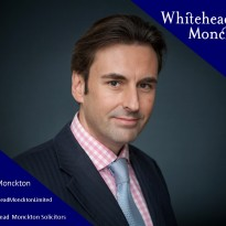 Christopher Longden becomes Managing Director