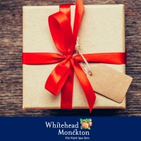 Could your corporate gift be a bribe in disguise?